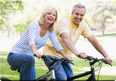 How to save money on life assurance