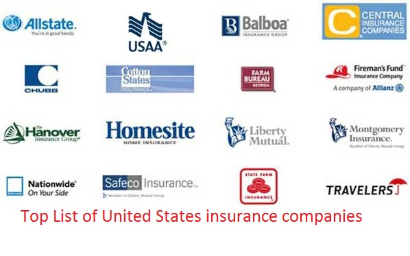 Best Life Insurance Company >> Top Rated Life Insurance Companies
