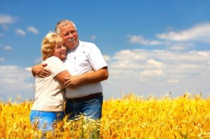 Cheap Seniors Travel Insurance Quotes