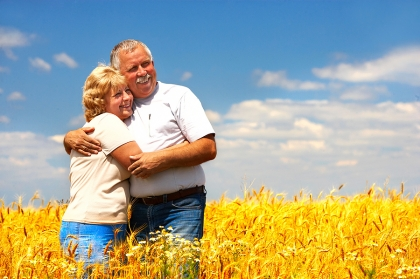 Affordable Life Insurance Quotes Mesmerizing Affordable Life Insurance For Seniors Is It Available