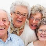 Senior Care Plan Reviews