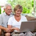 Life Insurance For Senior Citizens Quotes