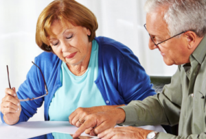 Life Insurance For Ages 76 to 80