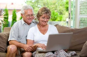 Senior Life Insurance Quotes Online Stunning Life Insurance For Senior Citizens Quotes  Best Rates