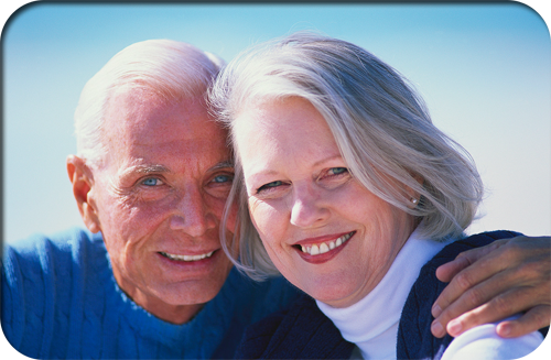 Life Insurance Quotes For Elderly New Aarp Life Insurance Program Rates Compare Online