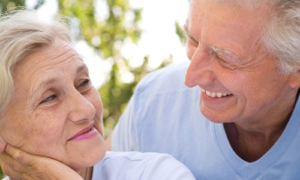 Best Burial Insurance for Senior Parents