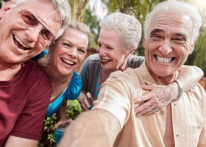 Globe Life Insurance Rates For Seniors