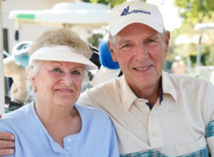 Life Insurance Parents Over 80