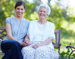 Senior Life Insurance over 80 Years Old