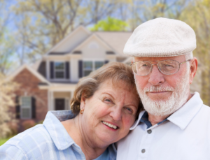 How Seniors Over 80 Get Life Insurance