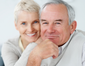 Best Life Insurance for Seniors Over 75