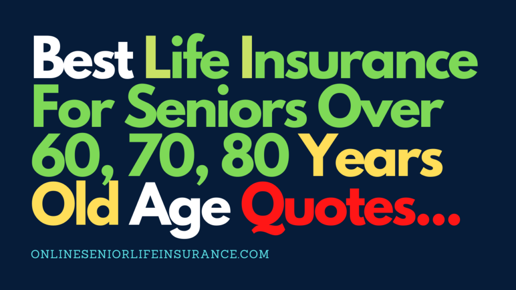 Life_Insurance_For_Seniors-Over_60