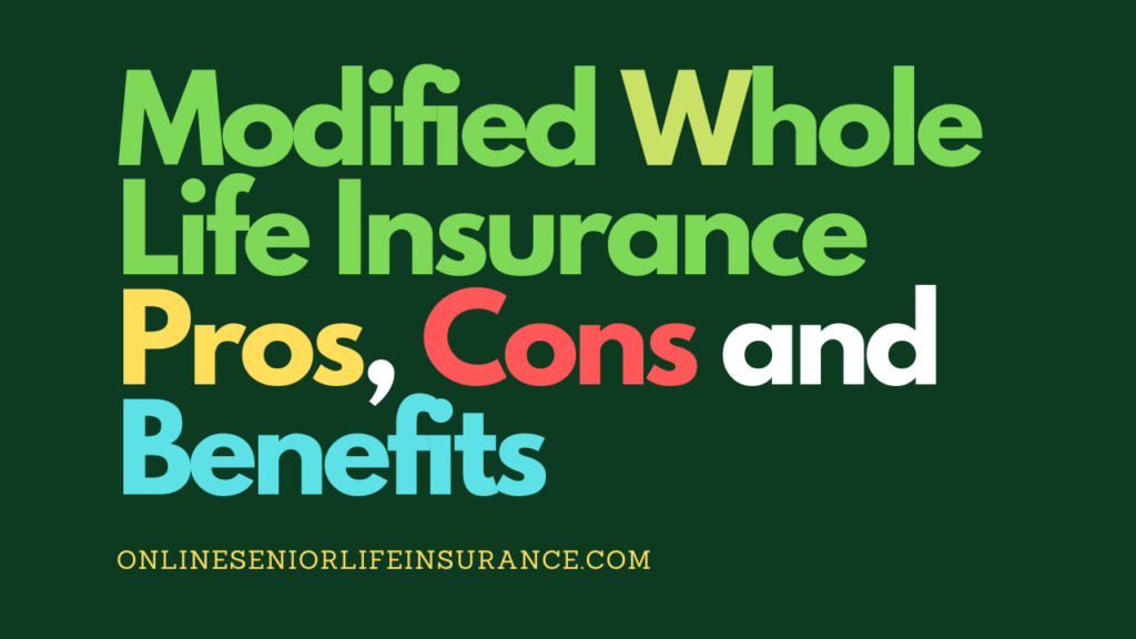 Modified_Whole_Life_Insurance
